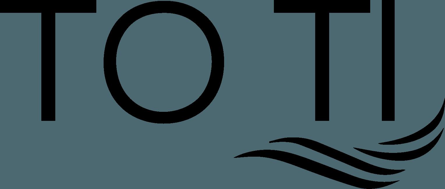 Toti Ware Products, Toilet & Bathroom Online in australia