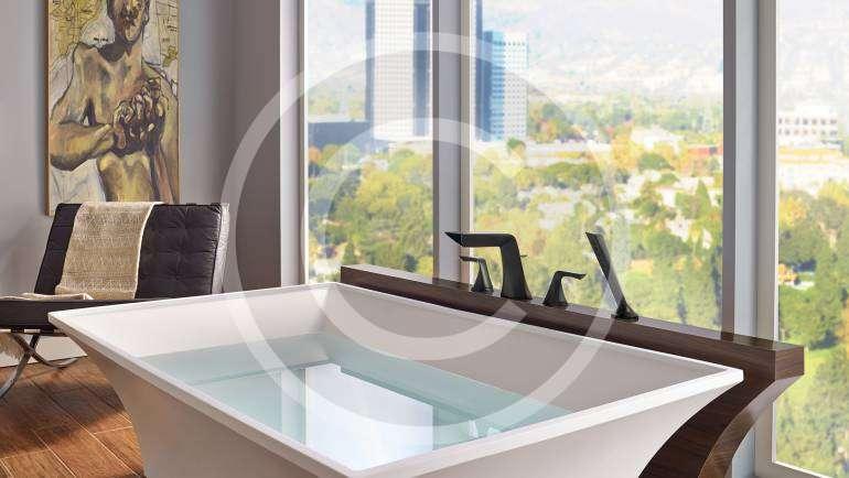 Renovating Your Bathroom